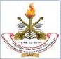 Lakshmibai National Institute of Physical Education Logo