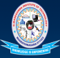 G Madegowda Institute of Technology Logo