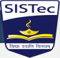 Sagar Institute of Science Technology and Research(SISTecR)