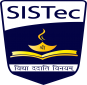 Sagar Institute of Science Technology and Engineering(SISTec-E) Logo