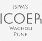 JSPM's Imperial College of Engineering and Research (ICOER)