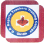 GD Bagaria Teachers Training College Logo