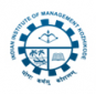 Indian Institute of Management (IIM)