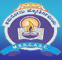 MS Ramaiah College of Arts - Science and Commerce logo
