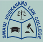 Swami Vivekanand Law College
