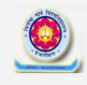 University College of Engineering and Technology (UCET) Logo