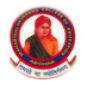 Maharishi Dayanand College of Education