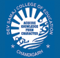 Dev Samaj College for Women - Chandigarh