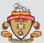 KLE Society's Law College (KLELC) Logo
