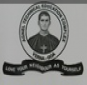 Agnel Institute of Technology and Design Logo