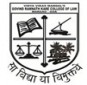 Govind Ramnath Kare College of Law
