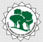 Nirmala Institute of Education Logo