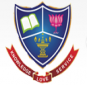 GVM College of Education