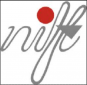National Institute of Fashion Technology (NIFT) Logo