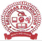 Kalgidhar Institute of Higher Education Logo