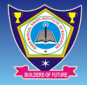 BMS Institute of Education