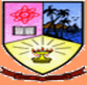 Dhempe College of Arts and Science Logo