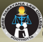 Sree Narayana Law College