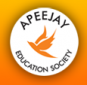 Apeejay Institute of Mass Communication logo