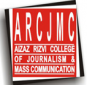 Aizaz Rizvi College of Journalism & Mass Communication