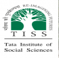 TATA Institute of Social Sciences - (TISS)