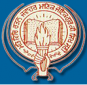Malwa Central College of Education for Women Logo