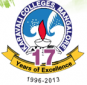 Karavali College of Pharmacy