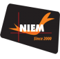 National Institute of Event Management - Ahmedabad