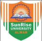 Sunrise University Logo