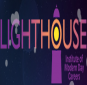 Lighthouse Institute of Modern Day Careers