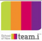 Teami - The Entertainment and Media Institute logo