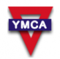 New Delhi YMCA Institute for Media Studies and Information Technology (IMSIT)