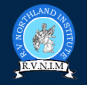 RV Northland Institute of Management logo
