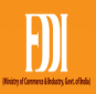 Footwear Design & Development Institute(FDDI) Logo