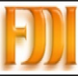 Footwear Design and Development Institute (FDDI) Logo