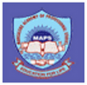 Mangalore Academy of Professional Studies (Day) College Logo
