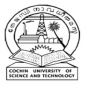 Cochin University College of Engineering Kuttanad (CUCEK) Logo