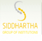 Siddhartha Law College - Dehradun