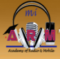ARM Academy of Radio and Mobile logo