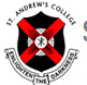 St Andrews College of Arts Science and Commerce