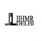 Institute of Health Management Research (IIHMR) Logo