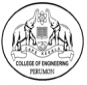 College of Engineering - Perumon