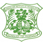 Bangalore Institute of Technology (BIT) Logo