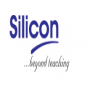 Silicon Institute of Technology Logo