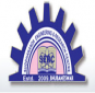 Suddhananda Engineering and Research Centre Logo