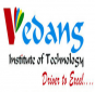 Vedang Institute of Technology Logo