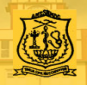 ANSS Homoeo Medical College Logo