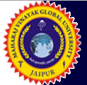 Jaipur School of Law Logo