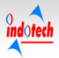 Indotech College of Engineering Logo
