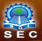 Sophitorium Engineering College Logo